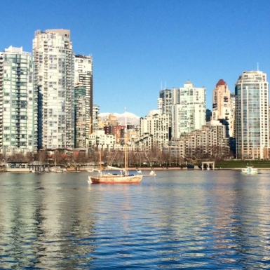 false_creek