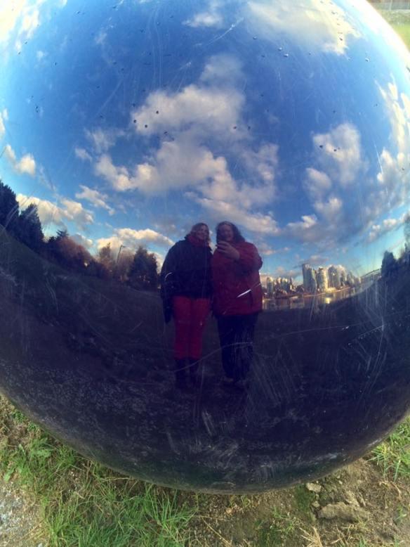 jellybean_selfie
