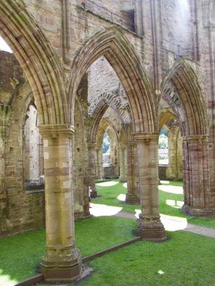 tinturn_abbey